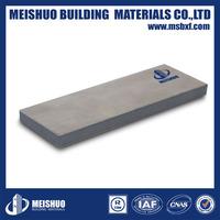 Concrete Control Joint/Floor Tile Trim with Neoprene Core