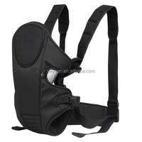 black baby carrier backpack wholesale,baby diaper bag made in China,baby carriers