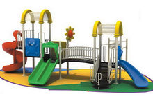Super quality/latest/children's playsets