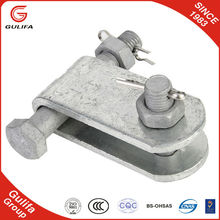 best price durable quality UB type clevis
