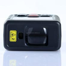 cheap laser distance meter MS6460, 0.2-60m digital laser distance measure device
