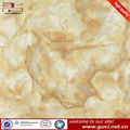 Diseño de suelos de mármol
