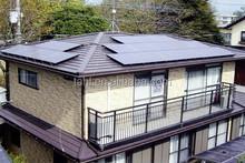 OEM to Pakistan,Afghanistan 1KW 2KW 5KW 10KW Poly Solar Panels