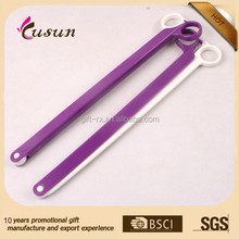 Kitchen Cooking Tool Food Storage Plastic Bag Seal Sealing Clip Clamp Sealer