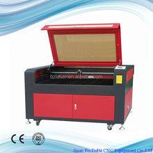 Comércio Alibaba garantia usado máquina de corte a laser corte de aço