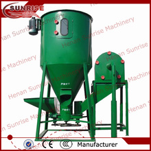 animal feed grinder and mixer, poultry feed grinder and mixer