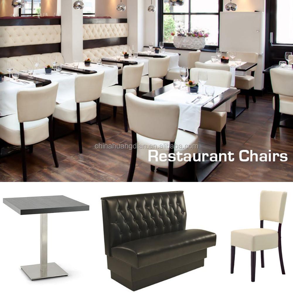 Dubai used restaurant furniture hdct buy