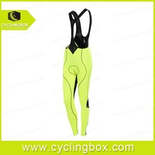 young style sport team trousers with breathable cycling wear