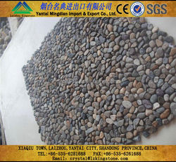 From China, nice and cheapobsidian rock for sale