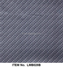 New types hydrographic film/water transfer printing film pattern No.LMB028B