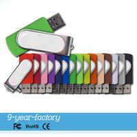 Cheapest plastic usb flash drive usb 3.0 factory price 1gb to 128gb
