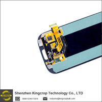 Brand new replacement screen for Samsung Galaxy S3 lcd for samsung i9300 i9305 i747 lcd screen assembly