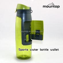 New products food safe nike sports water bottle customize and wholesale joyshaker protein shaker bottle