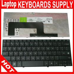 for hp/compaq mini 1000 laptop keyboard original new US