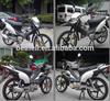 /p-detail/Barato-chino-caliente-venta-50CC-70CC-90CC-110CC-Cub-motocicleta-BZ110-6-300006182229.html