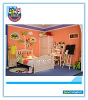 kids bedroom furniture set bedroom set furniture foshan