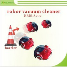 2015 best sell ebay shopping low price robotic vacuum cleaner robot