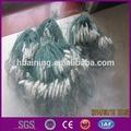 caliente la venta de nylon monofilamento trammel neto