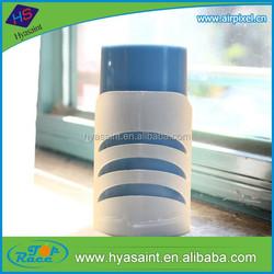 Novelties wholesale china lavendar scented gel