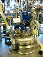 Secondhand Pharmaceutical Machines From Germany