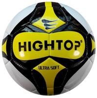 cheap advertising new design size 5 PVC/PU/TPU soccer ball football/ mini soccer ball