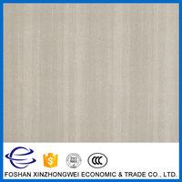HD6312 Hot venus rustic ceramic floor tile