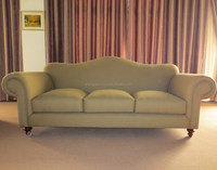 French reproduction furniture,inflatable sofa