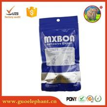 Mxbon 102 high performance cyanoacrylate 50g super glue