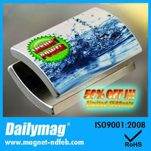 Strong Home Magnetic Water Conditioner Well Sold