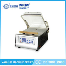 hot selling domestic vacuum sealer for food packaging DZ-300T
