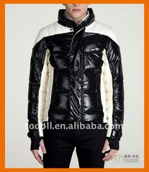 2011 top quality jacket motorcycle