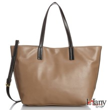 New style hot sale genuine leather handbags women tote bags wholesale