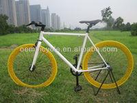 700c Racing Bike Bicycle Road Bike