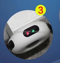 electronic ultrasonic rat repeller SD-052