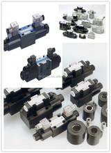 haldex hydraulic pro hopper hydraulics double a hydraulics