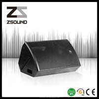 M12 acoustic monitor speakers