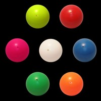 Ball for Dogs Silicone Toy Ball Silicone Rubber Ball