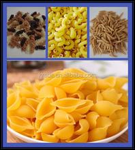 China Wholesale Market Commercial Electric Pasta Machine