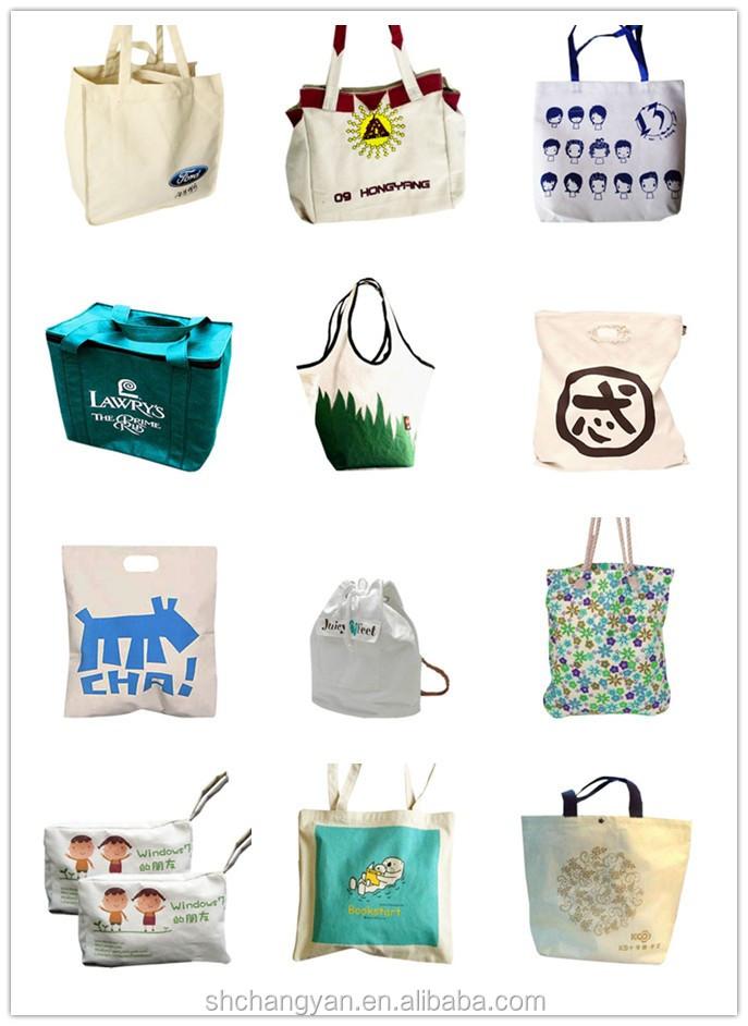 Cotton bags.jpg