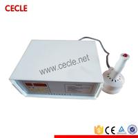 portable induction plastic bottle sealer
