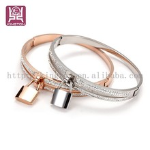 High quality dubai gold jewelry made in China