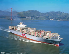 Freight forwarder to Durban/Cape Town/Port Elizabeth from Shenzhen Shanghai Ningbo Guangzhou xiamen Qingdao