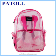 2015 new fashion and high quality mobile phone companies manufacture pvc waterproof bag