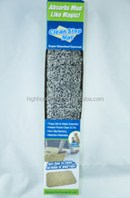 Clean Step Mat For Pet For Adult 2015 New Product As Seen On TV