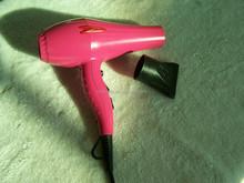 2015 new Custom beauty women hairstyler DC motor hair dryer wall mounted hotel usb hair dryer salon JD-088 customized