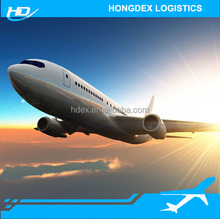 consolidation services freight forwarder china to iran