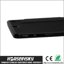 2015 leather case xundo luxury high quality pu leather case for ipad air,for ipad mini 2 case,for ipad cooling case