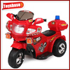 New battery operated motorcycle for children