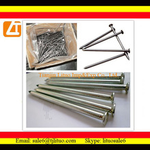 1.5 inch common steel nails