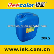 China alibaba supplier refill dye ink for inkjet printer lc103